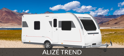 gamme-alize-trend